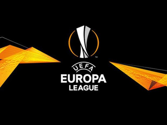 Europa League Sorteggio Ottavi di finale: le avversarie di Inter e Napoli