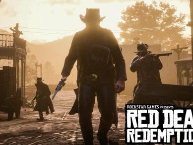 Un nuovo trailer e tante informazioni per Red Dead Redemption 2