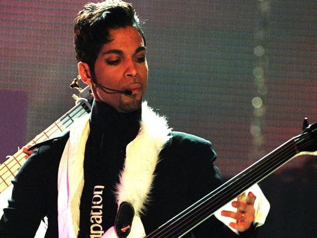 Prince, trovata e pubblicata in rete una versione casalinga del '78 di 'I feel for you'