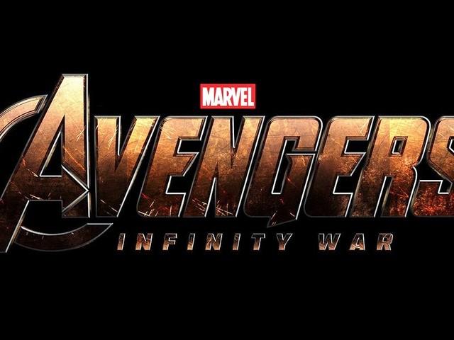 Avengers: Infinity War - iniziate le riprese e prima foto dal set