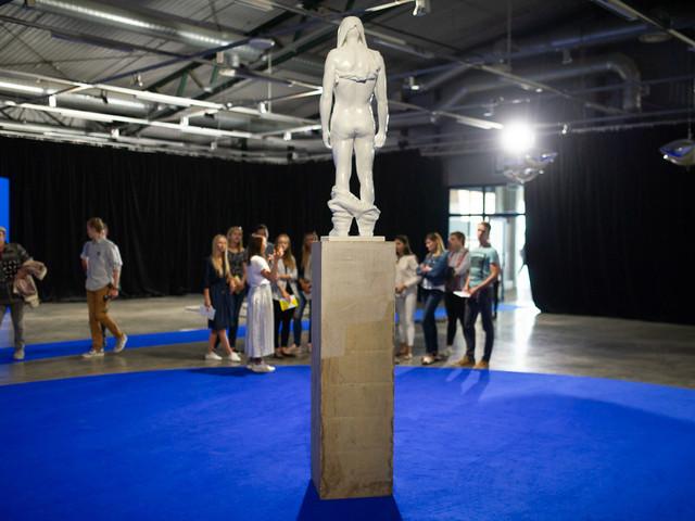 10 anni di ArtVilnius, la più grande fiera d'arte dell'Europa orientale: un bilancio e le novità