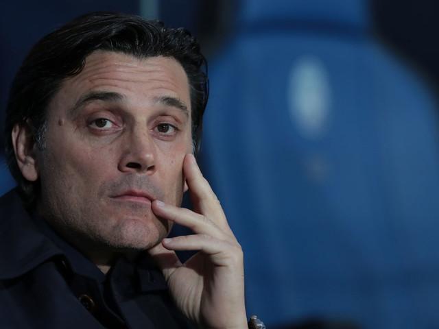 """Il caso Fiorentina sconfina in Inghilterra: """"Squadra in disordine, sta lottando contro l'umiliazione"""""""