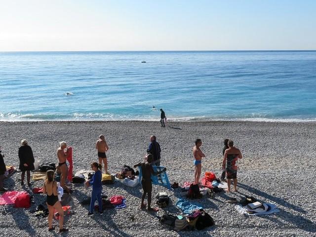 Da Bari a Reggio Calabria in treno, un viaggio slow sul Mare Ionio