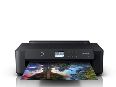 Miglior stampante per foto nella guida all'acquisto 2019