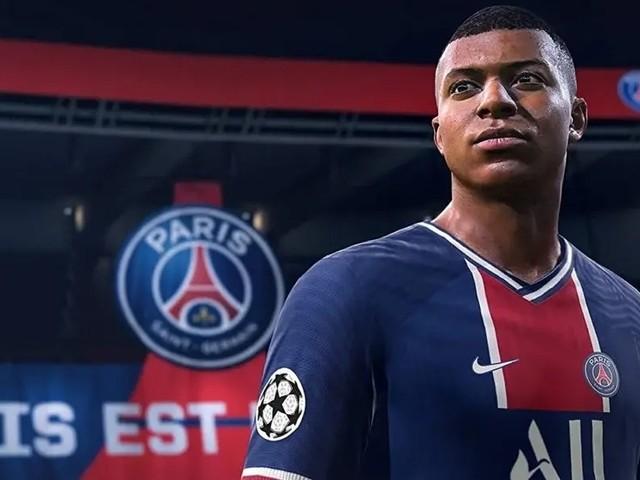 FIFA 21 e le loot box mettono nei guai EA: nei Paesi Bassi multa da €10 milioni se non verranno rimosse