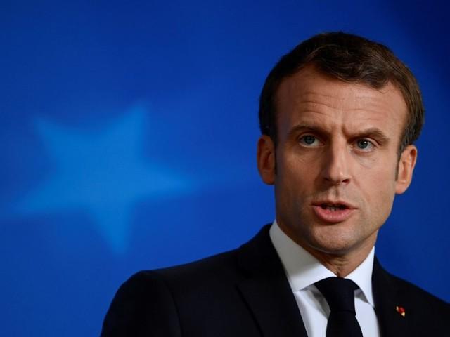 Arriva la vendetta di Macron: ora regola i conti con l'Europa
