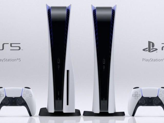 Qual è la procedura per spegnere PlayStation 5?