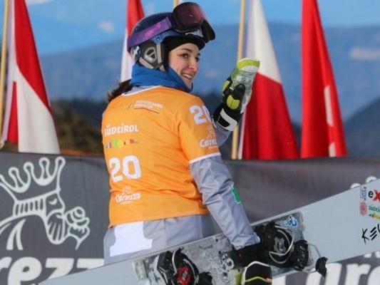 Snowboard, Mixed PSL Winterberg 2019: nell'ultima gara stagionale trionfa l'Austria, Italia fuori al primo turno