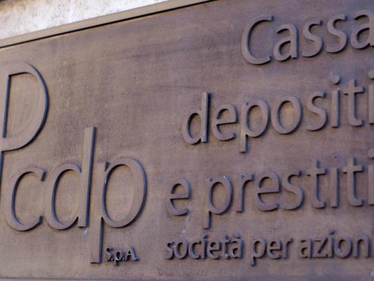 Il portafoglio da 425 miliardi di euro di Cassa depositi e prestiti