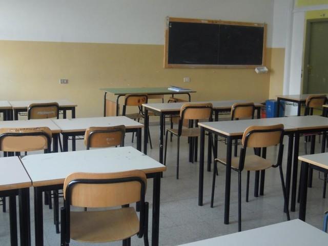 Graduatorie di istituto: al via le convocazioni, non sarà possibile risolvere i contratti