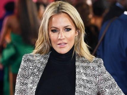 Dramma nella TV inglese: morta suicida Caroline Flack, conduttrice di X Factor e Love Island