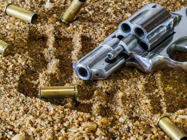 Nuoro, femminicidio a colpi di pistola in una casa: uomo spara all'ex moglie e la uccide
