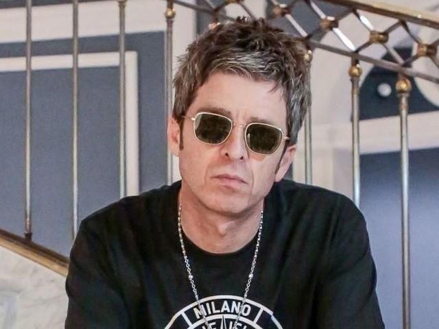Noel Gallagher ora vuole solo divertirsi