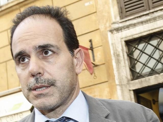 """Pd, Marcucci: """"Intervenga il sindaco di Trieste. Il suo vice deve dimettersi. E si valuti se ha commesso reati"""""""