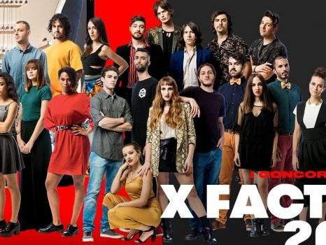 La finale di X Factor 2018 anche in chiaro: Anastasio VS Bowland, il televoto ribalterà tutto come il caso Maneskin?