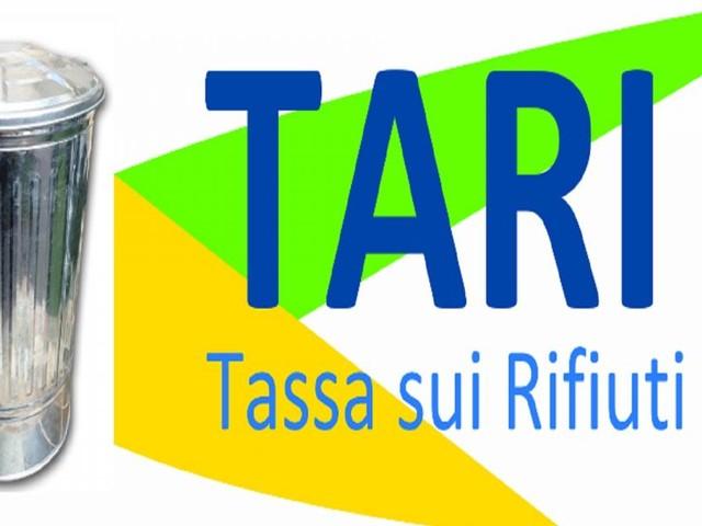 Anche la tassa sui rifiuti in bolletta della luce, proposta nel decreto sblocca cantieri