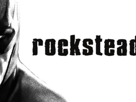 Suicide Squad: Rockstready pronta a fare un grande annuncio?