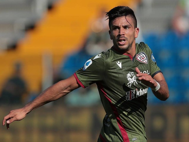 Calcio in tv e streaming, la guida del 20 settembre: anticipo in Serie A