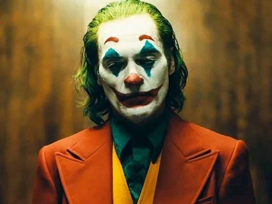 Joker: arriva l'edizione digitale e i primi 10 minuti del film su YouTube!