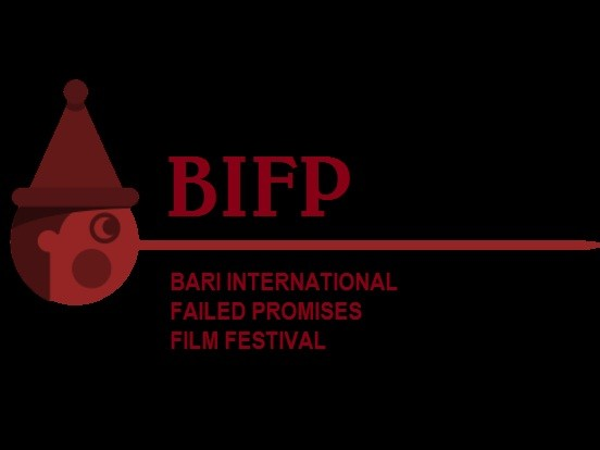Bari: il Bifp del movimento 5 stelle In concomitanza del Bif&st