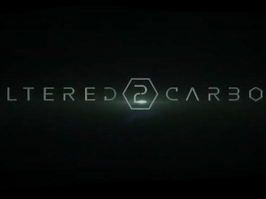 La stagione due di Altered Carbon dal 27 febbraio, teaser