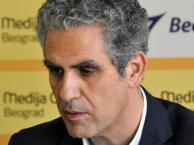Rai, bocciata la presidenza di Marcello Foa
