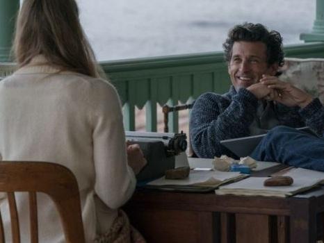 Il finale de La Verità sul Caso Harry Quebert su Canale5 svela chi ha ucciso Nola: perché non c'è una seconda stagione