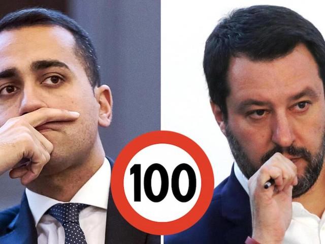Pensioni: su Quota 100 novità in arrivo dal 1° aprile, ok proroga OpzioneDonna