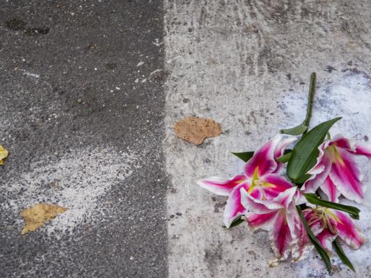 Gli indagati per l'omicidio Sacchi fanno scena muta col gip