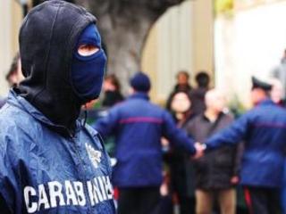 Arrestato narcotrafficante della 'ndrangheta a Torino  Era latitante da anni: deve scontare due condanne