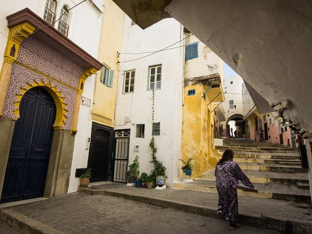 King Holidays, Marocco: al via la programmazione sul nord