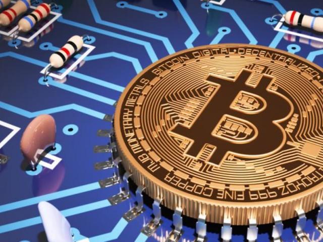 3 consigli per evitare errori durante il trading di Bitcoin