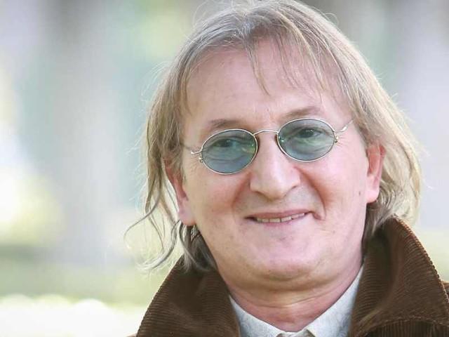 Joe Amoruso è morto/ Il pianista di Pino Daniele non è stato colpito da Coronavirus