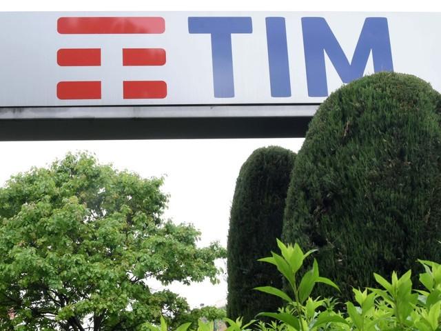 TIM, avvia procedura di delisting dal NYSE