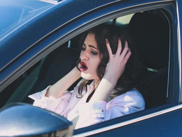 Omicidio stradale: legge, reato, pena, testo e novità