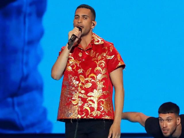 Sanremo 2020, cambia il regolamento per l'Eurovision: i cantanti sceglieranno prima se partecipare