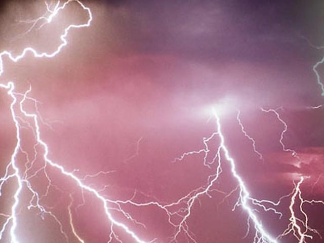 Tempesta di fulmini su monti Polonia-Slovacchia: 5 morti, 100 feriti