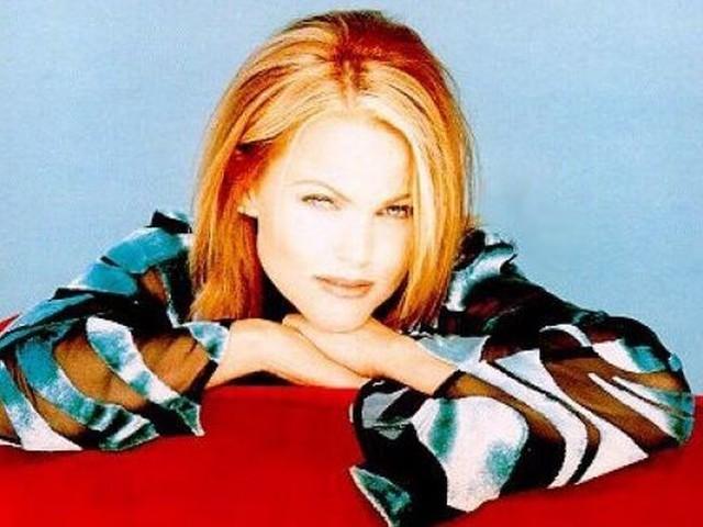 Belinda Carlisle: ve la ricordate la cantante delle Go-Go's?