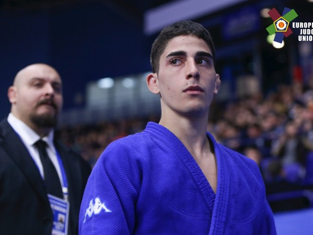 Judo, Mondiali 2019: programma, orari e tv di domenica 25 agosto. Tutti gli italiani in gara