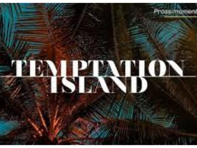 Temptation Island, cambio programmazione seconda puntata: il reality torna di lunedì sera