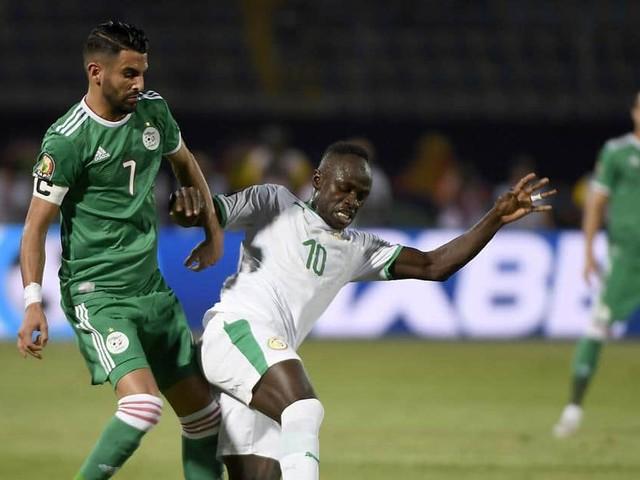 Senegal Algeria streaming live e diretta tv: ecco dove vedere la finale della Coppa d'Africa 2019