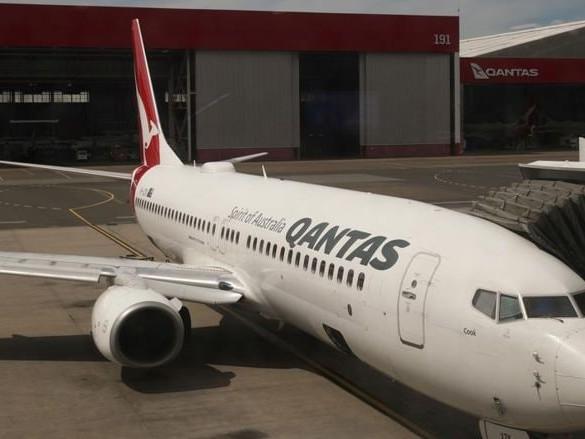 Le compagnie più sicure e i consigli per prenotare un volo nel 2021