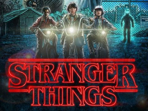 Stranger Things 4 – Data di uscita, trama, anticipazioni e tutto ciò che c'è da sapere