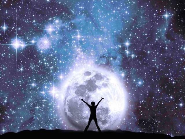 L'oroscopo del giorno 5 settembre, ultimi sei segni: congiunzione Luna-Giove in Sagittario