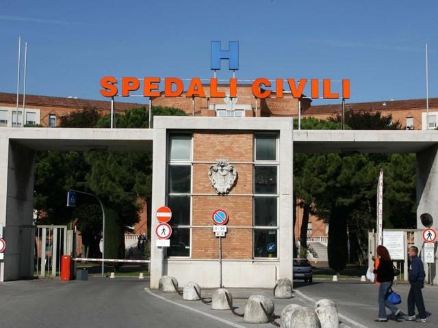 Brescia, si sente male in Università: 19enne perde la vita per meningite fulminante