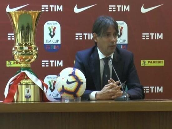 Coppa Italia, i convocati della Lazio: c'è Milinkovic Savic
