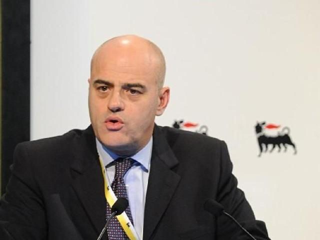 I big dell'energia italiana accelerano sull'estero: Usa e Africa nel mirino