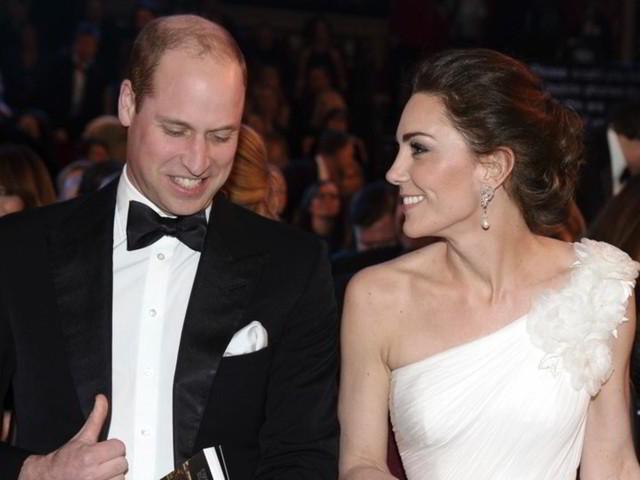 Il patto segreto tra William e Kate stipulato alle Seychelles