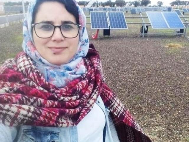 Marocco, re grazia la giornalista Hajar Raissouni, era stata incarcerata per aborto