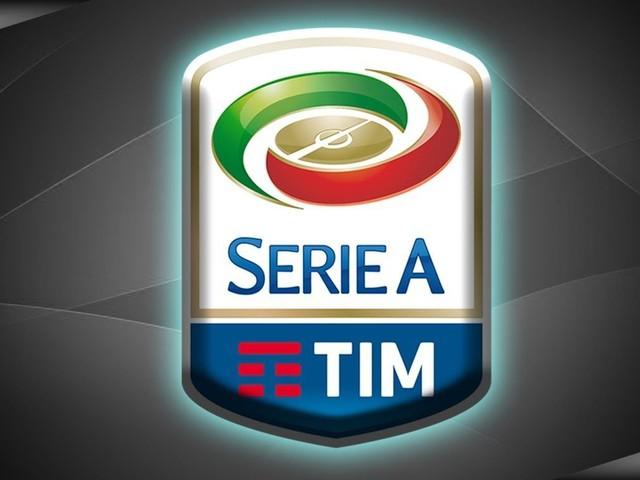 Con la retrocessione di Chievo e Parma ecco come potrebbe cambiare la Serie A